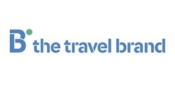 b-the-travel