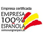 empresa-española