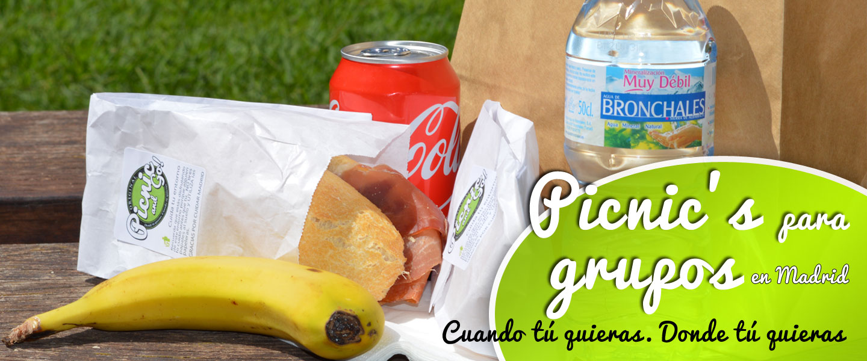 picnic-grupos-madrid-2