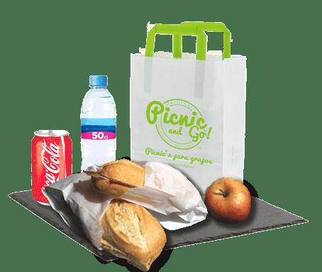 picnic-2-agua-refresco
